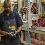 'The Equalizer' eliminates the competition at the box office