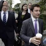 Tourre Juror Says Panel Found Goldman Banker Shady