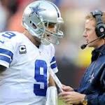 Gresh & Zo's 2014 NFL Summer School: Dallas Cowboys