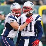 Predictions: New England Patriots Top Bills in Season Finale