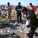22 killed in Islamabad bomb blast