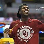 In Final Four, a vote for Oklahoma and Buddy Hield: Bill Livingston