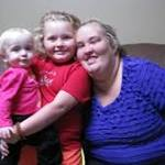 Mama June Admits 'I'm Not a Perfect Parent,' Discusses Her Relationship With ...
