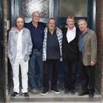 Eric Idle - Monty Python perform together for final time