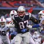 Joe B All-22 Review: Grading Bills vs. Patriots (11/3/16)
