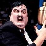 The Urn Sits Silent – William Moody, WWE's 'Paul Bearer' Passes Away