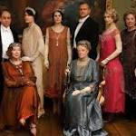 Did Downton Abbey Lose Its Charm? Finale Rounds Out a Frustrating Season