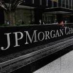 JPMorgan Chase's Breach May Be A Bad Sign For Other Industries