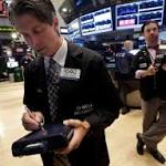 US Stocks Up Ahead of Senate Committee Syria Vote