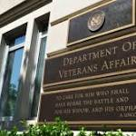 Key facts about the Veterans Health Administration