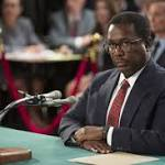 What Anita Hill and, yes, Clarence Thomas taught 'Confirmation's' Kerry Washington and Wendell Pierce