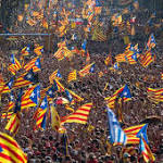 Spanish Socialists Aim to Use Catalan Threat to Get Into Power