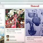 Pinterest Debuts New Look, Bigger Pins