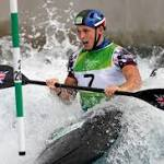 Rio Olympics medal count 2016: Great Britain adds two medals