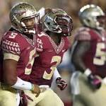 Florida State Over Notre Dame – Earning the Number One Spot in the Nation