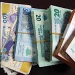 Nigeria: How Low Can the Naira Go?