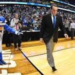 Duke headlines Way-Too-Early Top 25 rankings for 2016-2017