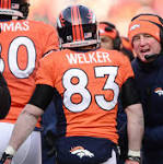 Denver Broncos - TeamReport