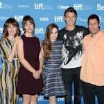 TIFF 2014: Jason Reitman Reaches Deep in 'Men, Women & Children'