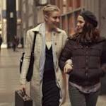Sundance Film Review: 'Mistress America'