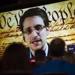 U.S. Law Enforcement Kept Database of U.S. Phone Calls Overseas