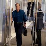 HBO's The Newsroom Renewed For Third & Final Season
