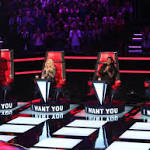 Danielle Bradbery Wins 'The Voice'! And the Backlash Begins...