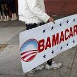 PolitiFact: The federal health care law, things that came true and things that didn ...