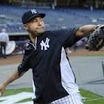 Derek Jeter could return to Yankees Friday after one more game in minors while ...