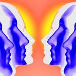 Scientists Take Major Step Toward Understanding Schizophrenia