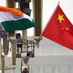 China's great betrayal: Why did India's eastern neighbour block the NSG bid?