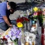 'Gun violence restraining order' proposed in wake of deadly Santa Barbara ...