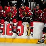 2015 Stanley Cup Final: How the Chicago Blackhawks were built