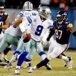 Cowboys' Garrett unchanged even with playoffs