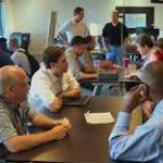 Techstars acquires nonprofit parent of Startup Weekend