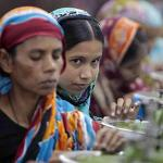 Bangladesh Factory Collapse Will Force Companies to Rethink Outsourced ...