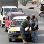Afghanistan security, economy deteriorating rapidly: Report