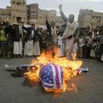 After US drone attack, Yemeni journalist tells senators about the terror of ...