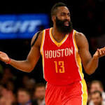 NBA All-Star Game 2015 Rosters: Voting Results for Starters, Predicting Reserves