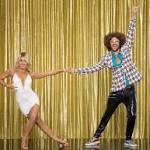Rumer Willis Has Been Dethroned on DWTS — Who Moved To the Top of the ...