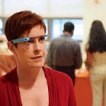 Google Glass Losing its Glitz? Early Adopters, Developers Quietly Skulking Away