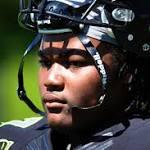 Latest in Clemson Recruiting: Rashan Gary and Defensive Backs