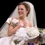 2013 Tony Nominations - The Nominees React! - Broadway World.com