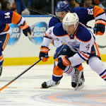 Top-Shelf – Islanders Daily 10/18/13
