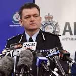 Bali Nine: Australian police defend their role in Bali Nine arrests