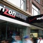 Germany to End Verizon Contract Over NSA Spying