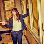 'Angie Tribeca' builds a great case for police spoof