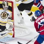 Niklas Svedberg hopes he's keeper