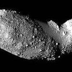 Asteroid headed towards earth: Asteroid hitting New York cannot be stopped