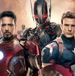 Avengers: Age of Ultron To Debut First Teaser During Marvel's Agents of ...